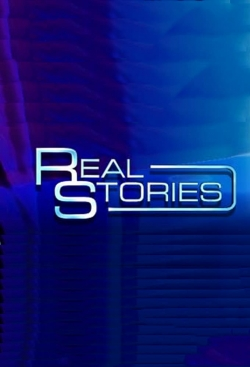 Real Stories-fmovies