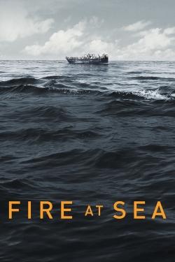 Fire at Sea-fmovies