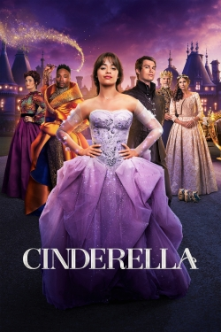 Cinderella-fmovies