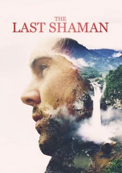 The Last Shaman-fmovies