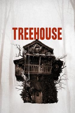 Treehouse-fmovies