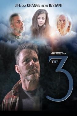 The 3-fmovies