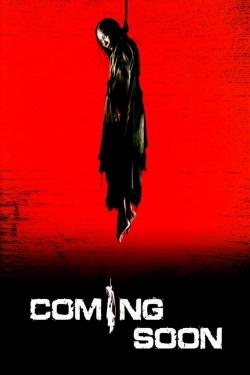 Coming Soon-fmovies