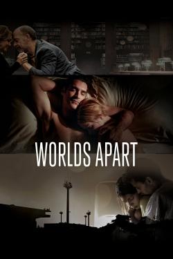 Worlds Apart-fmovies