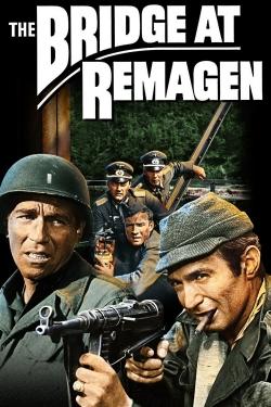 The Bridge at Remagen-fmovies