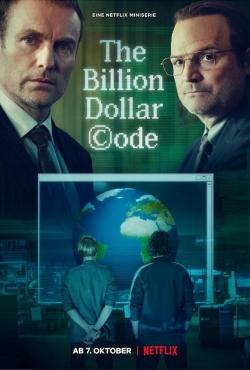 The Billion Dollar Code-fmovies