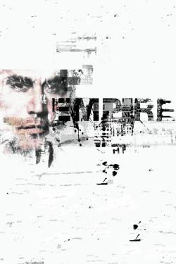 Empire-fmovies