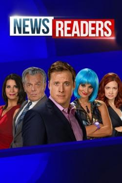 Newsreaders-fmovies