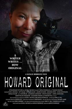 Howard Original-fmovies