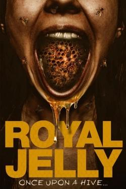 Royal Jelly-fmovies