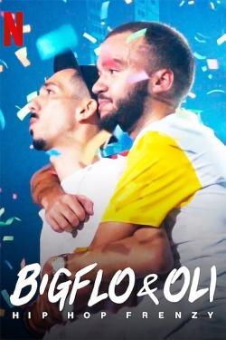Bigflo & Oli: Hip Hop Frenzy-fmovies