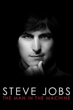 Steve Jobs: The Man in the Machine-fmovies