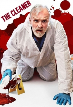 The Cleaner-fmovies