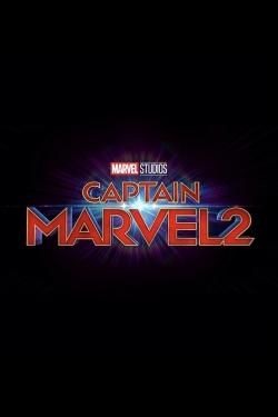 Captain Marvel 2-fmovies
