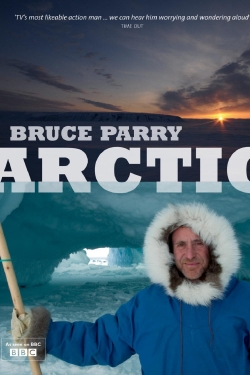 Arctic With Bruce Parry-fmovies