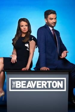 The Beaverton-fmovies