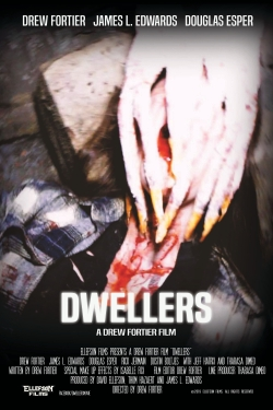 Dwellers-fmovies