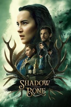 Shadow and Bone-fmovies