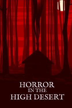 Horror in the High Desert-fmovies