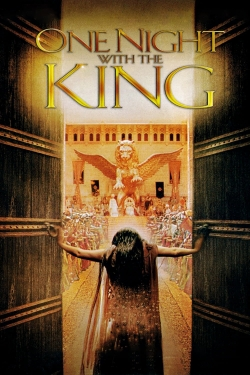 One Night with the King-fmovies