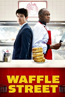 Waffle Street-fmovies