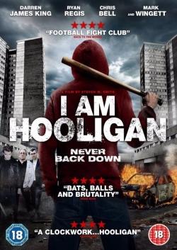 I Am Hooligan-fmovies