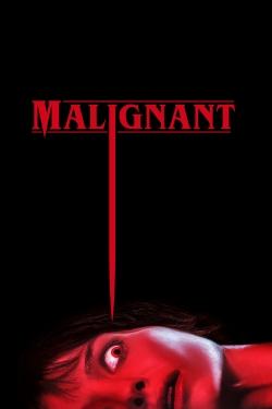 Malignant-fmovies