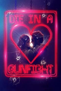 Die in a Gunfight-fmovies
