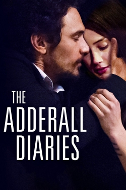 The Adderall Diaries-fmovies