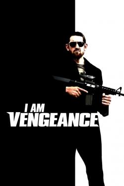 I am Vengeance-fmovies