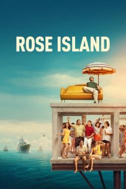 Rose Island-fmovies