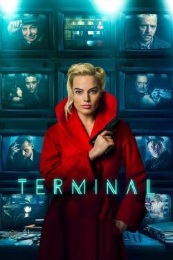 Terminal-fmovies
