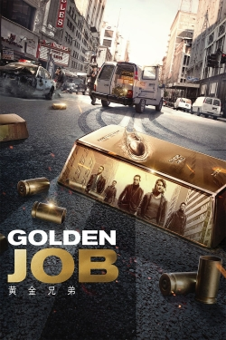 Golden Job-fmovies