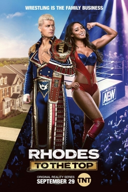 Rhodes to the Top-fmovies