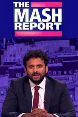 The Mash Report-fmovies