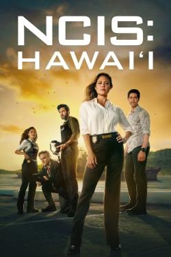 NCIS: Hawai'i-fmovies