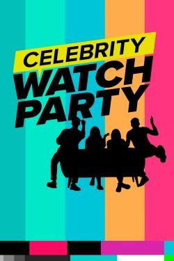 Celebrity Watch Party-fmovies