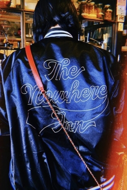 The Nowhere Inn-fmovies