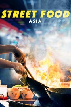 Street Food-fmovies