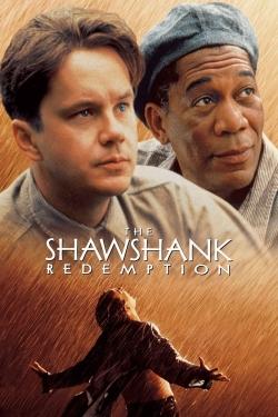 The Shawshank Redemption-fmovies