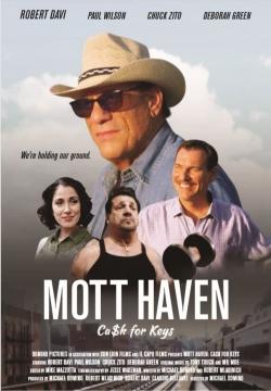 Mott Haven-fmovies