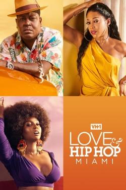 Love & Hip Hop Miami-fmovies