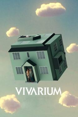 Vivarium-fmovies