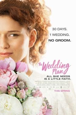 The Wedding Plan-fmovies