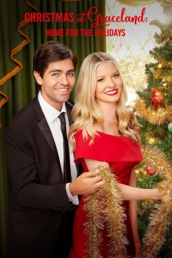 Christmas at Graceland: Home for the Holidays-fmovies