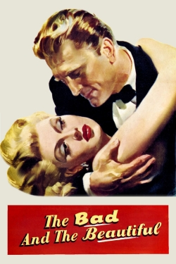 The Bad and the Beautiful-fmovies