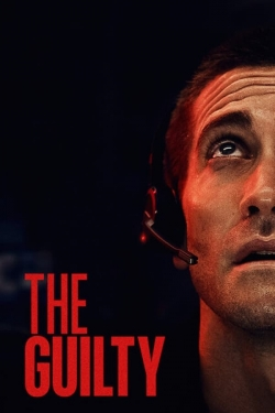 The Guilty-fmovies