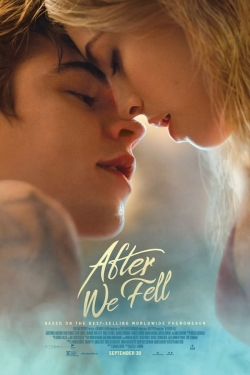 After We Fell-fmovies