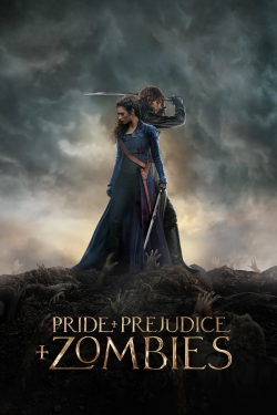 Pride and Prejudice and Zombies-fmovies