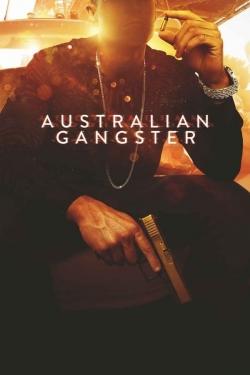 Australian Gangster-fmovies